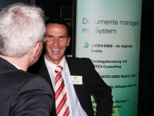 DATEV-Kongress 2005