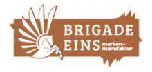Brigade Eins Markenmanufaktur