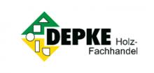 Friedel Depke GmbH