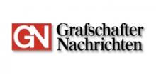 Grafschafter Nachrichten GmbH & Co. KG