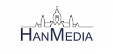 HanMedia Ltd. & Co. KG