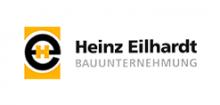 Heinz Eilhardt GmbH & Co. KG