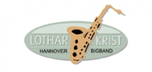 Lothar Krist Hannover Bigband