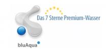 bluAqua Service GmbH & Co. KG