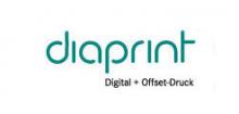 forma lichtsatz GmbH diaprint KG