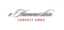 v. Hammerstein Consult GmbH