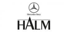 Autohaus Halm GmbH