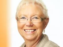 Ursula Cocinelli