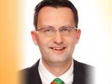 Alexander Fuers