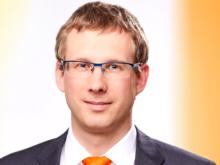 Florian Mumme