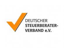 Deutscher Steuerberaterverband e.V. (DStV)