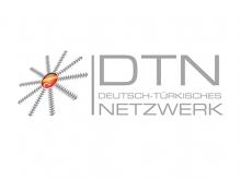 Deutsch-Türkisches Netzwerk e.V.