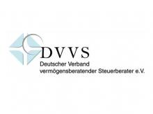Deutscher Verband vermögensberatender Steuerberater e.V.