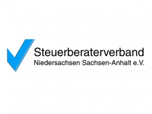 Steuerberaterverband Niedersachsen Sachsen-Anhalt e.V