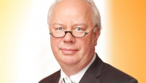 Holger Bodmann