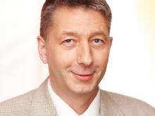 Axel Dibbern