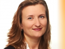 Christina Schwengler