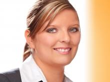Stephanie Hirche