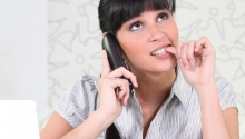 Die Kosten für ein häusliches  Arbeitszimmer bei Poolarbeitsplatz bzw. Telearbeitsplatz