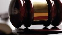 Gesetzesänderungen 2014