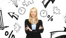 Unterscheidung zwischen Arbeitnehmerüberlassung und Werk- und Dienstverträgen