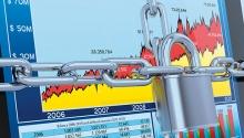Lohnt sich Datenschutz überhaupt noch?