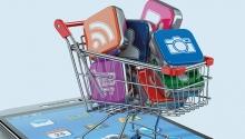 Unternehmens-App: digitales Marketingwunder