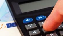 Steueränderungen ab 2015