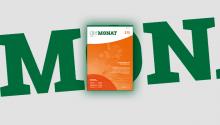 Minijob-Reform 2012: Übergangsregelung ausgelaufen und wichtige Dokumentationspflichten