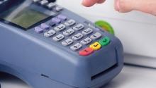 Der Zugriff auf Kassendaten einer Einzelunternehmerin innerhalb  einer Außenprüfung
