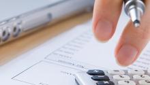 Neues Lohnnachweisverfahren ab 2017