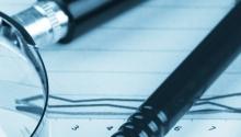 Lohnsteuer-Nachschau: Vorteil durch Makellosigkeit