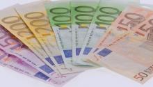 Mindestlohn: massiver Umbau erforderlich