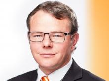 Michael Bäskow