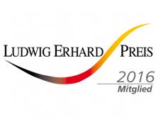 Ludwig Erhard Preis