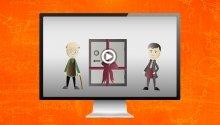 Erbschaftsteuerreform (Video)