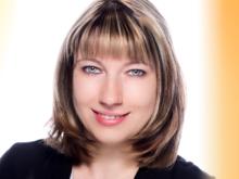 Maja-Christin Falkenberg
