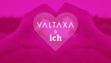 Ein Herz für Angestellte in der Steuerbranche: HSP STEUER Hannover ist assoziiertes Mitglied bei VALTAXA
