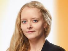 Angela Schmitz