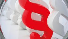 Einkommensteuererklärung: Diese Neuerungen müssen Unternehmer 2018 kennen