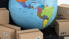 Verkäufe über Amazon – steuerliche Risiken