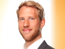 Christian Horstkamp