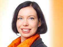 Katrin Martens