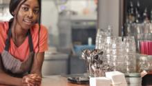 Minijob auf Abruf birgt Risiken für Unternehmen