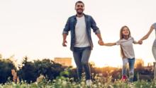 HSP GRUPPE als einer der familienfreundlichsten Arbeitgeber ausgezeichnet